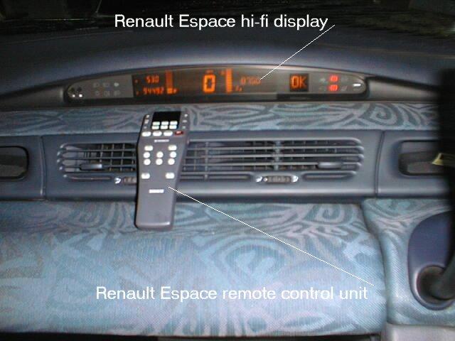 technical specs radio cassette remote. Black Bedroom Furniture Sets. Home Design Ideas