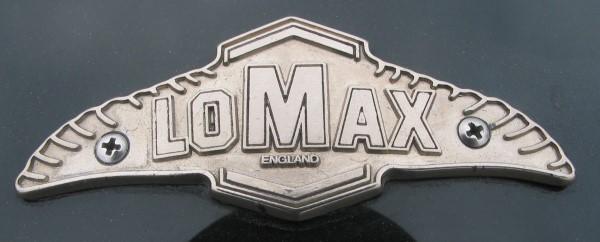 Specs Of Car >> Automotive Logos Mascots and Badges Etc