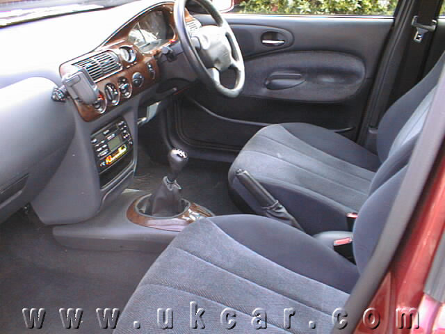 ford escort 1 8 ghia estate ford escort 1 8 ghia estate