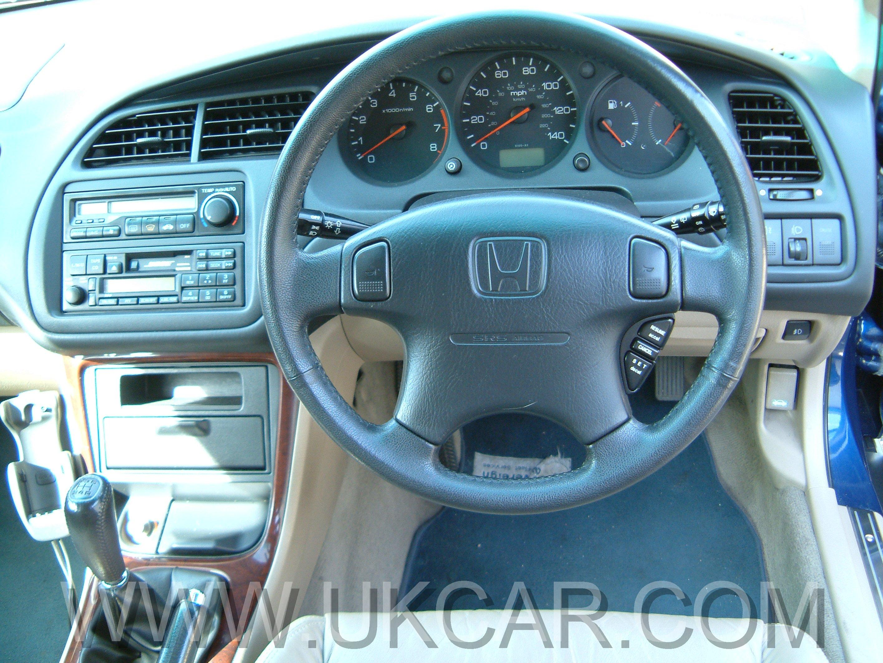 90 Honda Accord Engine Wiring Diagram 90 Get Free Image About Wiring