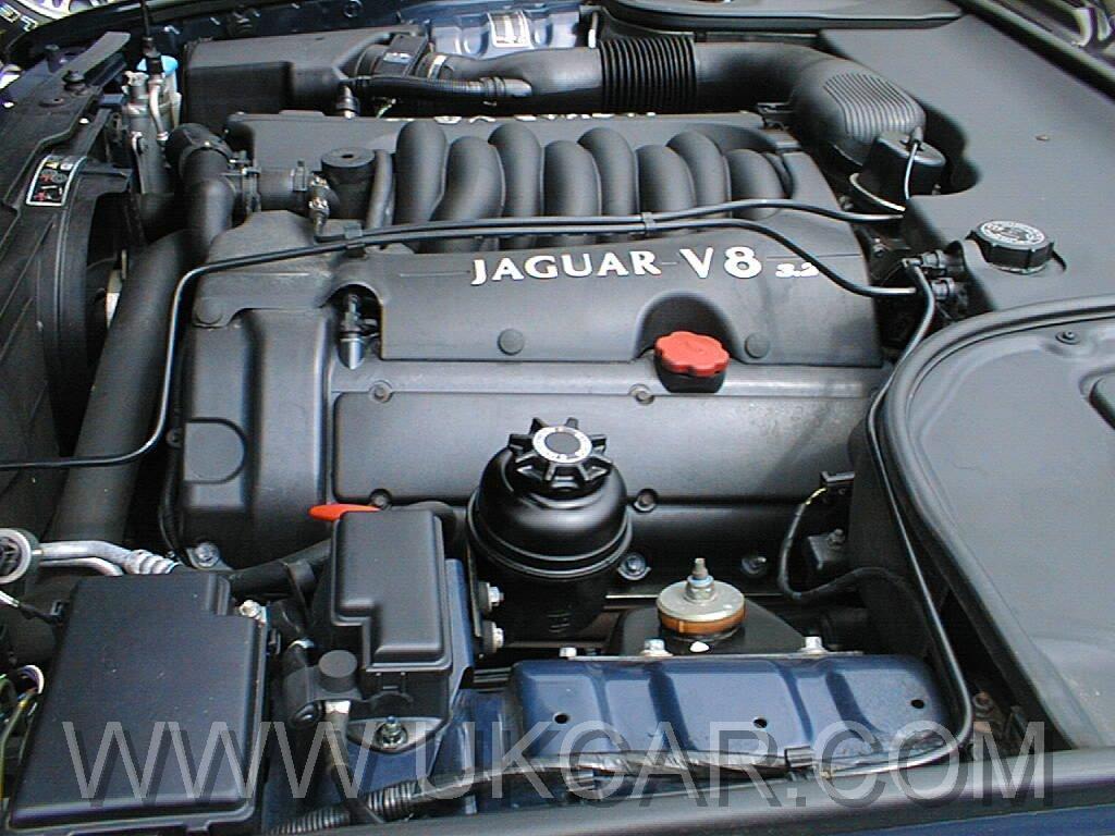 jaguar xk8 engine main seal diagram road test jaguar xj8