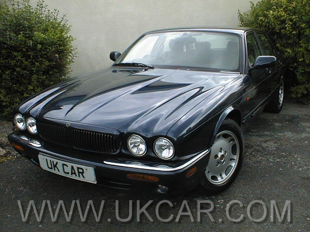 coup dyler jaguar coupe cars for blue sale