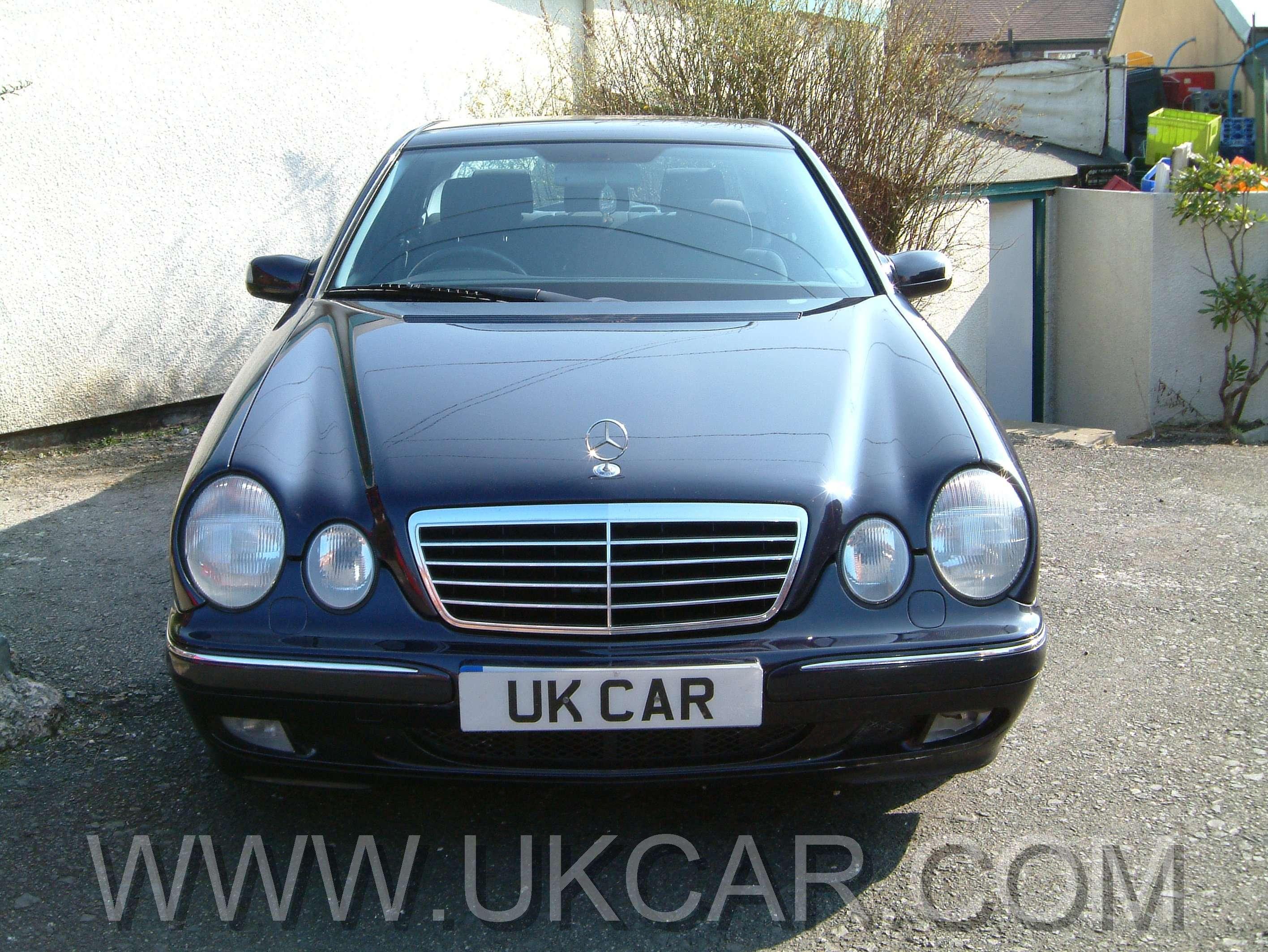 http://www.ukcar.com/road_tests/mercedes/e-class/big/Mercedes-E-Class-Avantgarde-front.jpg
