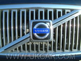 Volvo.C70.Grill.jpg