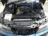 Click to list Car Engine Images