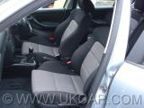 Click to list Car Interior Images